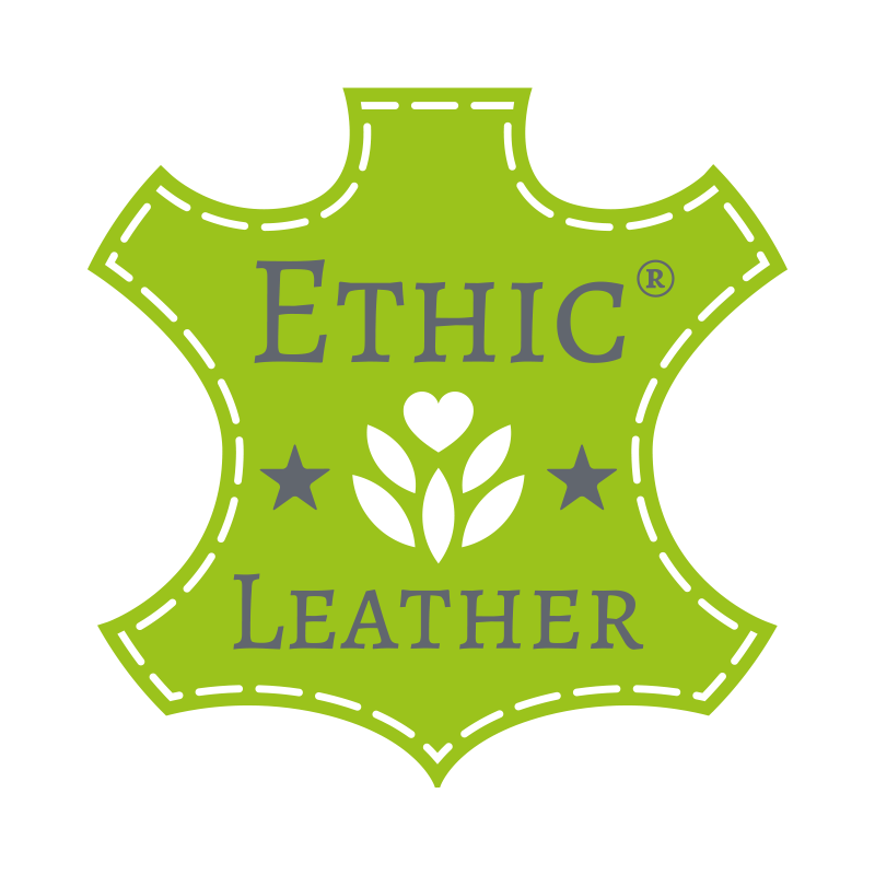 Ethic Leather